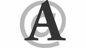 Akademie für Publizistik-grau