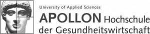 Apollon Hochschule_grau
