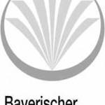 Bayerischer Bauernverband_grau
