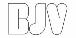Bayerischer Journalistenverband-grau