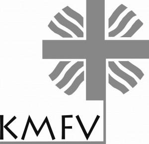 KMFV_CMYK_JPEG_sw
