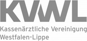 KVWL_frei_Signet 1 CMYK_Druck_sw