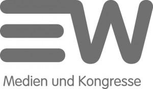 ew_medien_sw