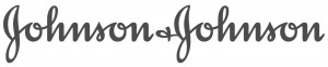 johnsonjohnsonlogo