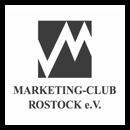 logo-marketing-club-rostock_sw