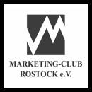 logo-marketing-club-rostock_sw