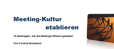meeting_kultur_bild