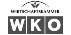 wko-logo_grau