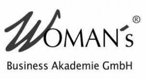 woman's business akademie_grau