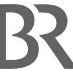 Bayerischr rundfunk_grau