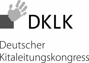 DKLK_Logo_Claim_4c Grau