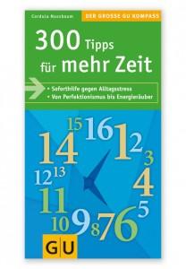 cordula_nussbaum_cover_300_tipps_fuer_mehr_zeit