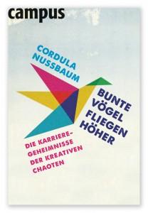 cordula_nussbaum_cover_bunte_voegel_fliegen_hoeher