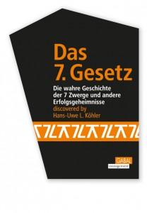 cordula_nussbaum_cover_das_7_gesetz