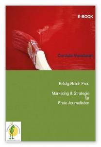 cordula_nussbaum_cover_erfolg_reich_frei