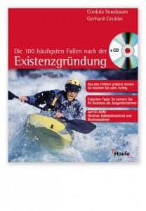 cordula_nussbaum_cover_existenzgruendung