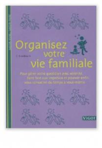 cordula_nussbaum_cover_familienalltag_lizenzausgabe_frankreich