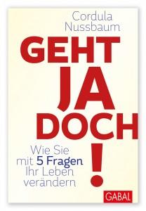 cordula_nussbaum_cover_geht_ja_doch