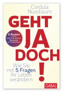 cordula_nussbaum_cover_geht_ja_doch_e-booklet
