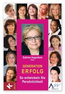 cordula_nussbaum_cover_generation_erfolg