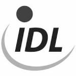 idl_grau