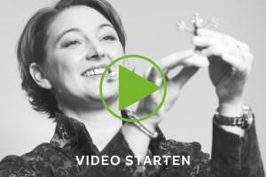 Speakervideo Zeitmanagement Motivation mit Keynote-Speakerin Cordula Nussbaum