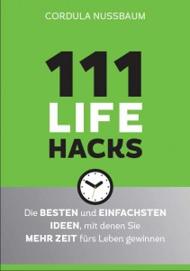 cover_111_lifehacks#
