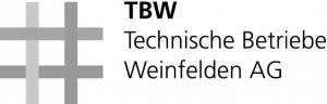 tbw-logo-kopf-4f