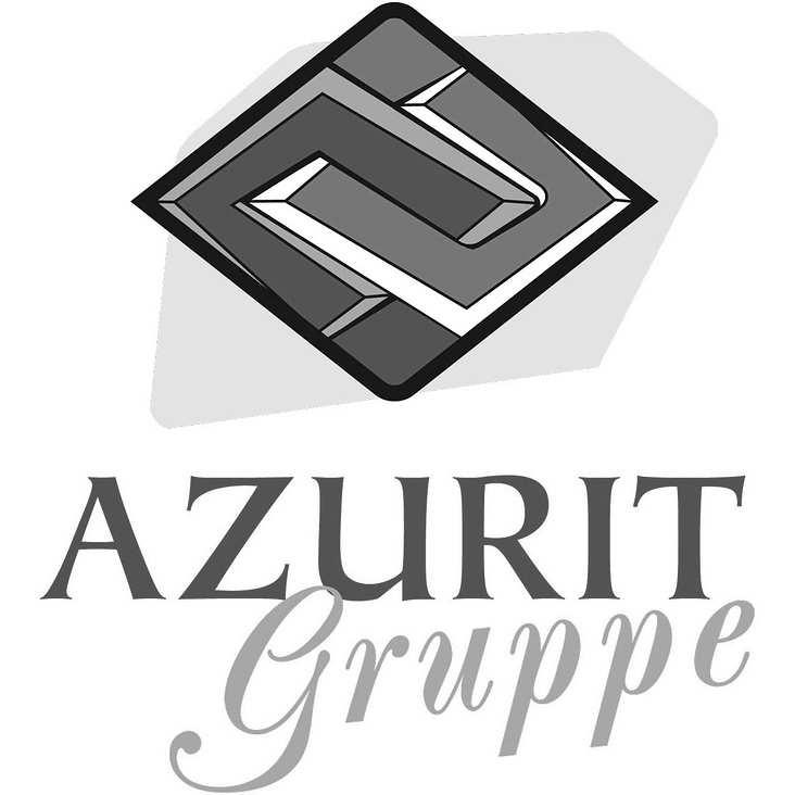 https://www.kreative-chaoten.com/wp-content/uploads/2018/07/Azurit_grau.jpg